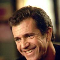 Mel Gibson, ordin de restrictie impotriva fostei iubite