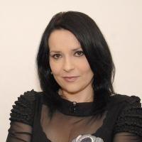 """""""Lupta cu kilogramele: slabeste corect, echilibrat si frumos"""", cu Irina Reisler"""