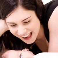 Vrei sa ai un bebe sanatos? Intreaba expertul!