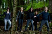 """Fenomenul """"Twilight"""" continua"""