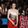 Kristen Stewart se teme ca va fi ucisa pe covorul rosu