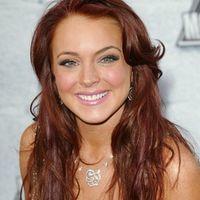 Lindsay Lohan, data in judecata