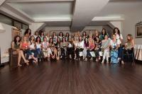 Care sunt finalistele Miss Universe?