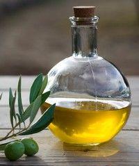 uleiul de măsline tratează artrita