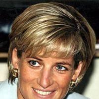 """Budinca """"aromatizata"""" cu parul printesei Diana"""