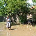 Cum poti ajuta victimele inundatiilor?