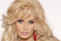 Artisti importanti invitati la Miss Universe Romania