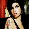 Amy Winehouse are interdictie la printul Harry