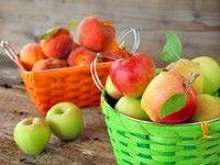 Stii ce index glicemic au fructele pe care le consumi?