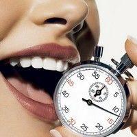 Albeste-ti dintii acasa in 3 Zile!