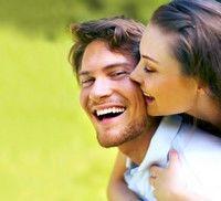 Ce facem pentru ca o relatie de dragoste sa functioneze?