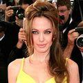 Angelina Jolie a gasit dragostea adevarata