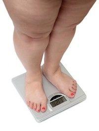 Scaderea in greutate reduce simptomele menopauzei