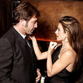 Javier Bardem si Penelope Cruz s-au casatorit