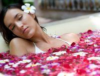 Tratamente de vara pentru frumusete