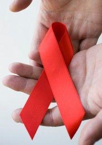 Editie in limba romana a noutatilor de la Conferinta Internationala SIDA