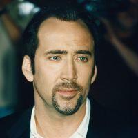 Nicolas Cage s-a drogat cu ciuperci halucinogene