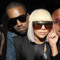 Proteste la un concert sustinut de Lady Gaga