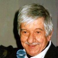 Scriitorul Mircea Micu a decedat