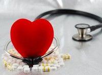 Statinele previn si trateaza bolile de inima