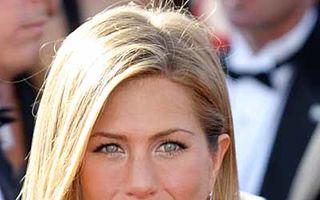 Jennifer Aniston, terorizata de un psihopat