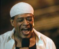 Legenda jazz Al Jarreau a fost spitalizat