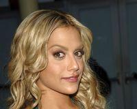 Mucegaiul, o posibila cauza a mortii lui Brittany Murphy si a sotului sau