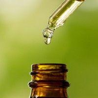 In ce afectiuni se folosesc uleiurile esentiale?