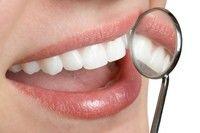 Gelul minune care regenereaza dintii