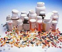 21 de medicamente au fost retrase de pe piata
