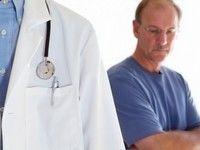 Primul tratament pentru cancerul de prostata hormono-rezistent