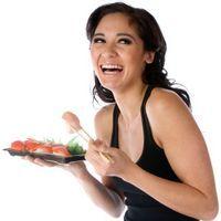 Alimentele care previn depresia