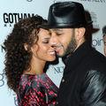 Alicia Keys s-a maritat