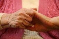 Insulina, eficienta in tratarea bolnavilor cu Alzheimer