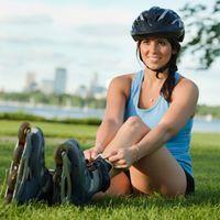 Activitati care te ajuta sa slabesti pe timp de vara