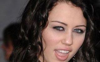 Incep filmarile la LOL, cu Miley Cyrus si Demi Moore