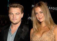 Leonardo DiCaprio, pregatit pentru casatorie