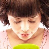 Solutii rapide pentru indigestie, halena, mahmureala...