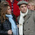 Robbie Williams va deveni tata