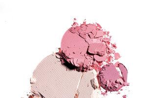 Stii sa descifrezi ingredientele din cosmetice?