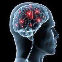 Testul care pune diagnosticul de Alzheimer
