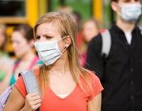 Pandemia de gripa porcina a luat sfarsit