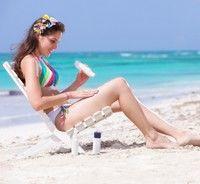 Crema de protectie solara: ingrediente de evitat