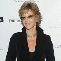 Jane Fonda arata incredibil la 72 de ani