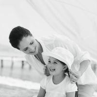 Gama Eucerin Allergy Protection