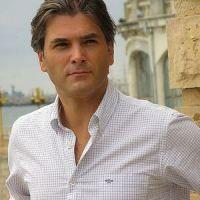 Mircea Radu revine la TVR