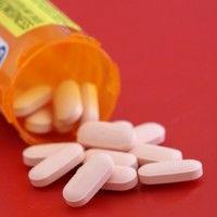 Antibioticele pot preveni malaria?