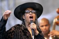 Abbey Lincoln a murit