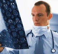 Gene ale sistemului imunitar, asociate cu Parkinson