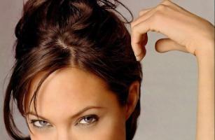Angelina Jolie va fi Marilyn Monroe